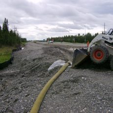 Storm Water Compliance & Management